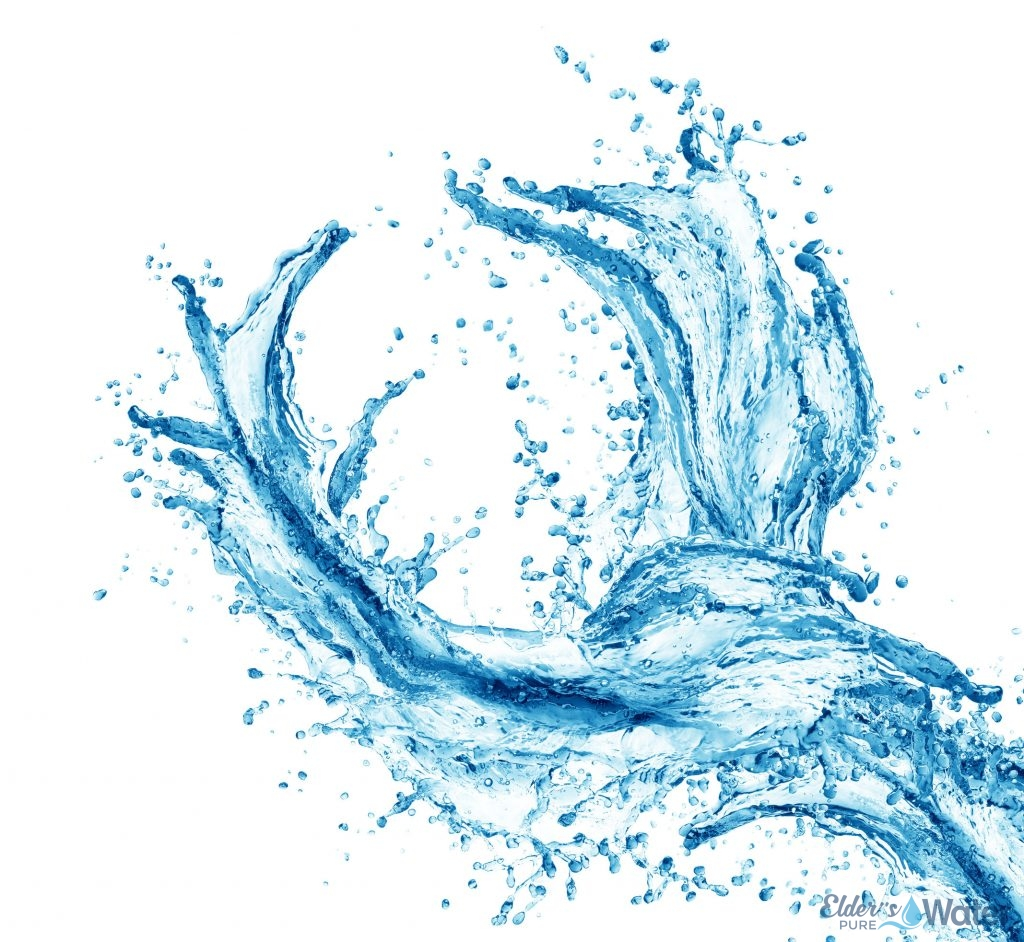 We Offer Well Water Treatment in Both Purification and Filtration Systems.